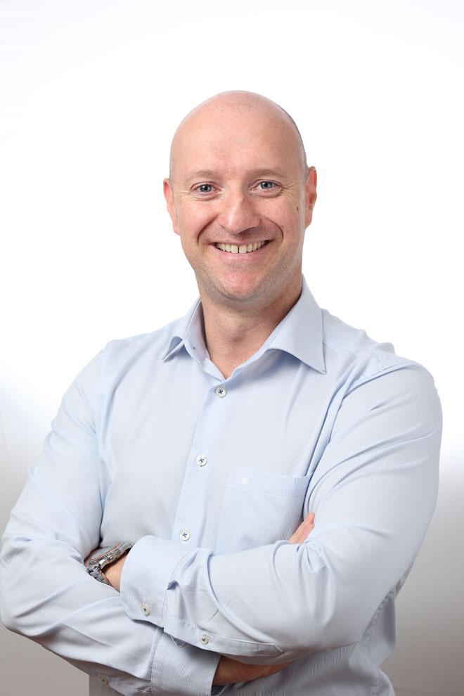 Patrick Brennan Irish Health Insurance