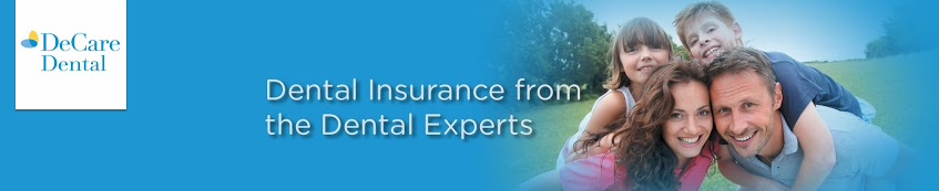 Decare Dental Health Insurance Options