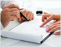 Meet Health Insurance Advisor