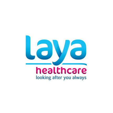Laya Health Insurance Offering