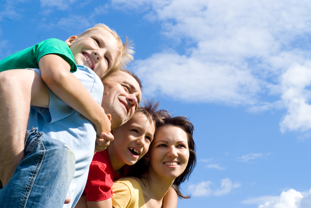 Family Insurance Quotations